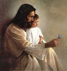 .1 Corintios 10:16-17  La copa de bendición que bendecimos, ¿no es la participación en la sangre de Cristo? El pan que partimos, ¿no es la participación en el cuerpo de Cristo? Puesto que el pan es uno, nosotros, que somos muchos, somos un cuerpo; pues todos participamos de aquel mismo pan.
