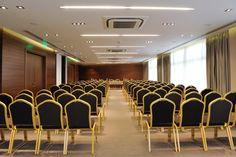 Victoria Conference Hall - Thessaloniki