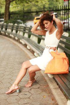Shop this look on Kaleidoscope (dress)  http://kalei.do/Ww1vv4JW54UwCOnF