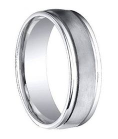 ring for jeff