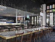 cafe design - Google Search