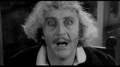 Great Movie Scenes From The Past - Young Frankenstein | THE JET LIFE