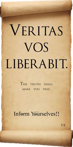 Voting for liars.we the sheep are slaves. Latin Phrase Tattoos, Latin Tattoo, Words Quotes, Love Quotes, Inspirational Quotes, Sayings, Qoutes, Faith In Latin, Latin Language