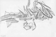 daim sketches