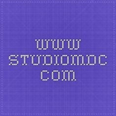 http://www.studiomdc.com/circolare-n-3/