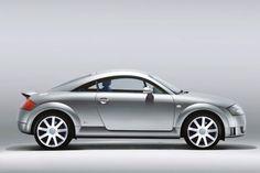 Audi TT 1.8T S-Line Limited Audi Tt Roadster, My Dream Car, Dream Cars, Dream Life, Audi Tt 225, Futuristic Cars, Audi Cars, Ford Gt, Audi Quattro