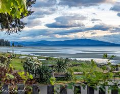 Parksville and Qualicum Beach, BC Adobe Photoshop Lightroom, New Work, Golf Courses, Behance, Gallery, Check, Photography, Behavior, Fotografie