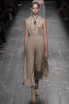 """the-style-registry: """" Valentino Fall 2016 Ready to Wear Collection """""""