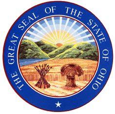 Ohio Dayton Ohio, Ohio Usa, Cleveland Ohio, Columbus Ohio, Cincinnati, Cleveland Rocks, Youngstown Ohio, Buckeye Lake, The Buckeye State