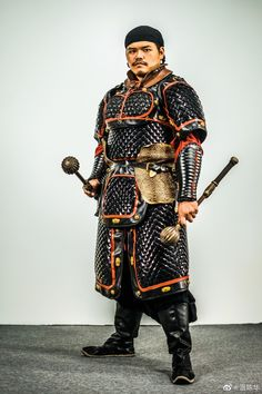 Chinese Armor, Medieval Weapons, Steel Art, Arm Armor, Chinese Culture, Korean Skincare, Chinese Style, China, Traditional Art