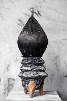 Sculpture | Sara Möller