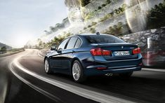 BMW 3 Series Sports Cars Reviews and Sales   BMW 3 Series Reviews: The videos below have in-depth reviews of the 2012, 2013, 2014 and 2015 luxury 3... http://www.ruelspot.com/bmw/bmw-3-series-sports-cars-reviews-and-sales/  #BMW3SeriesCompactExecutiveCars #BMW3SeriesCompactExecutiveSportsCars #BMW3SeriesEngineSound #BMW3SeriesExhaustSound #BMW3SeriesExterior #BMW3SeriesInterior #BMW3SeriesLuxuryAutomobiles #BMW3SeriesLuxurySportsCars #BMW3SeriesModels #BMW3SeriesPrices #BMW3SeriesReviews…