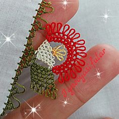 Needle Lace, Diy And Crafts, Crochet Earrings, Model, How To Make, Jewelry, Instagram, Ideas, Hand Embroidery