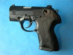 BerettaPx4 StormSub Compact 9mm 13 Rd NIB Find our speedloader now!  http://www.amazon.com/shops/raeind