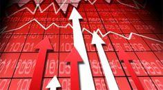 Ανασφάλιστοι Ροδόπης: Το «Κούγκι» στις αγορές δεν γίνεται σήμερα …