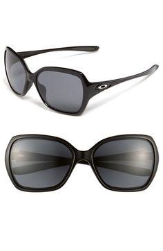 oakley sunglasses,prescription sunglasses,designer sunglasses,oakley cheap  Sunglasses Store, Wholesale Sunglasses 9c3c9e5458