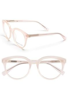 4ed36163090 28 Best Classic Specs Spring Summer 17 - Glasses and Sunglasses ...