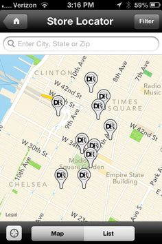 phone locator app iphone 5