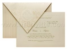Convite de casamento Veneza-044