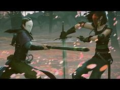 Top 10 Upcoming Fighting Games of 2016 2017