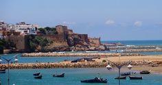 Viaje para conocer Marruecos y sus encantos - http://www.absolutmarruecos.com/viaje-conocer-marruecos-encantos/