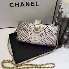 Chanel, Louis Vuitton Damier, Monogram, Michael Kors, Pattern, Bags, Satchel Handbags, Purses, Handbags