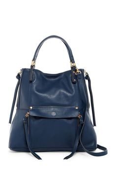 0cde8036bed3 23 Best Round-Up  Crossbody Bags images