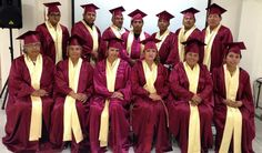 Generacion 2014