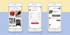 The best apps for the treasure hunt we call shopping. Best Shopping Apps, Top Online Shopping Websites, Best Apps, Proenza Schouler, How To Make, Target, House, Instagram, Home