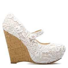 Should I or not.  Could use to wear at my daughter weddin