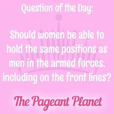 Pageant Question About Your Message: As a titleholder you go around speaking to a lot of different people of all ages. What is your overall message? Teen Pageant, Pageant Tips, Pageant Hair, Pageant Dresses, Beauty Pageant Questions, Pageant Interview Questions, Beauty Queen Tips, Question Of The Day, This Or That Questions
