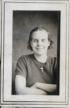 Ardella Berneice Bruner