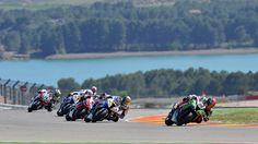 #superbike #round1st #phillip island #melbourne #australia #sbk #moto #motorbike #race #aprilia #ducati #kawasaki #honda #bmw #suzuki #mvagusta #yamaha #circuit