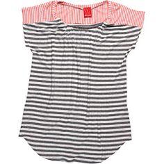 Ella Moss Girl - Wren Tunic (Big Kids) Yeah. I may order a little girls shirt for myself..