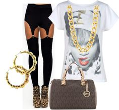 """Untitled #173"" by diamond-doll-dacia-143 ❤ liked on Polyvore"
