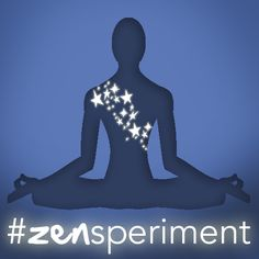 40 days of meditations- good idea for summer?