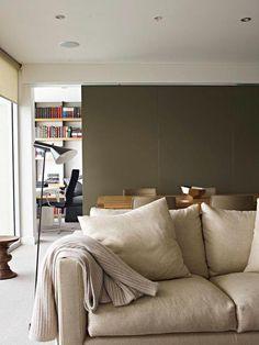 58 best finding perfect slouchy sofa images arredamento furniture rh pinterest com