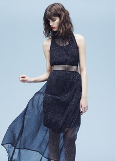 #SS14 #preview collection