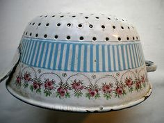 french emaille - Google Search