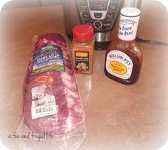 Electric Pressure Cooker ~ Baby Back Ribs (power cooker recipes) Digital Pressure Cooker, Slow Cooker Pressure Cooker, Using A Pressure Cooker, Electric Pressure Cooker, Instant Pot Pressure Cooker, Pressure Pot, Power Pressure Cooker Ribs Recipe, Pressure Cooked Ribs, Slower Cooker