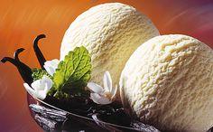 Stevia (jázminpakocás) vegán vanilia_fagyi.jpg