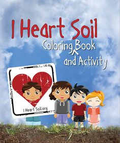 36 Best Soil Science Images Activities Teaching Science Science