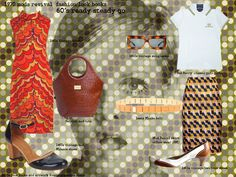 1970s-mod-revival-fashion-look-books-girls-1024