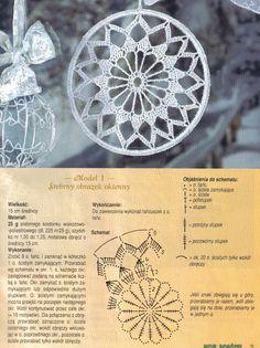 Patterns of crochet folders Crochet Dreamcatcher Pattern, Crochet Mandala Pattern, Doily Patterns, Crochet Patterns, Crochet Home, Crochet Granny, Diy Crochet, Crochet Doilies, Crochet Christmas Ornaments