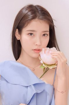 The Effective Pictures We Offer You About korean beauty tips A quality picture can tell you many thi