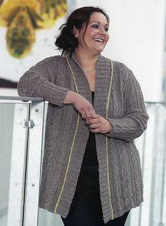 Biesen - Kvinder - Annette Danielsen