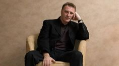 Deptford-born Harley returns with his band to play hits from their career, including the still-not-irritating 'Make Me Smile (Come Up And See Me)'. Steve Harley, Gorgeous Guys, Him Band, Concerts, Rebel, Bands, Artists, London, Music
