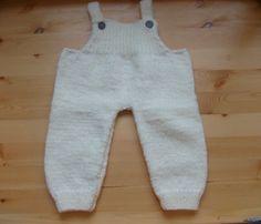 Knit Baby Knitted Pants Leggings Сoveralls Of Wool Orange color 2-4 months https://www.etsy.com/ru/listing/217807236/vazanie-dla-detej-vazanye-detskie-taniki?langid_override=0
