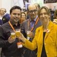 Arriaca presenta en Fitur 2015 sus cervezas
