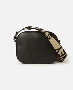 778c749ce7e3c  Stella Logo Mini Bag - Stella Mccartney 